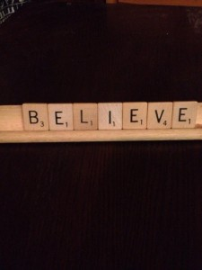 I-beilieve-scrabble
