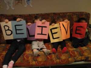 we-believe-children
