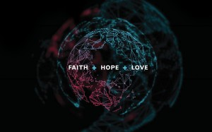 hope+faith+love-hillsong-wallpaper_1920x12001