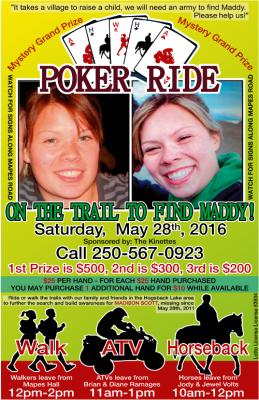 Maddy Poker Poster 2016_thmb