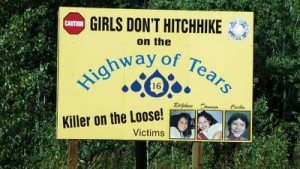 Dont-Hitchhike-Highway-16_fe-300x169