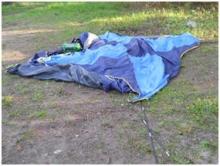 madison-scott-s-tent