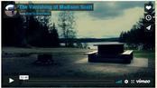 The Vanishing of Madison Scott (Video documentary)